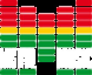 14_MistralMusic_logo