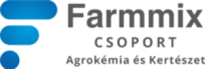 16_Farmmix-csoport-1