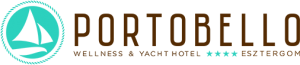 17_portobello_logo