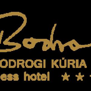 18_bodrogi_wellness_kuria-logo_1-1024x1024