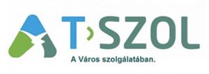 3_TSzol_Logo