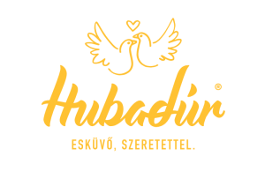 Hubadur_eskuvo_logo_sm