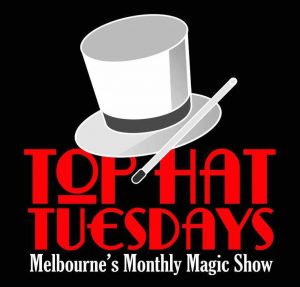 Top_Hat_Tuesday_Logo2