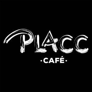 placc_logo